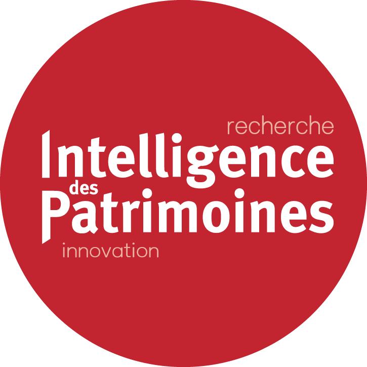 IPAT_rouge_300dpi_2.png