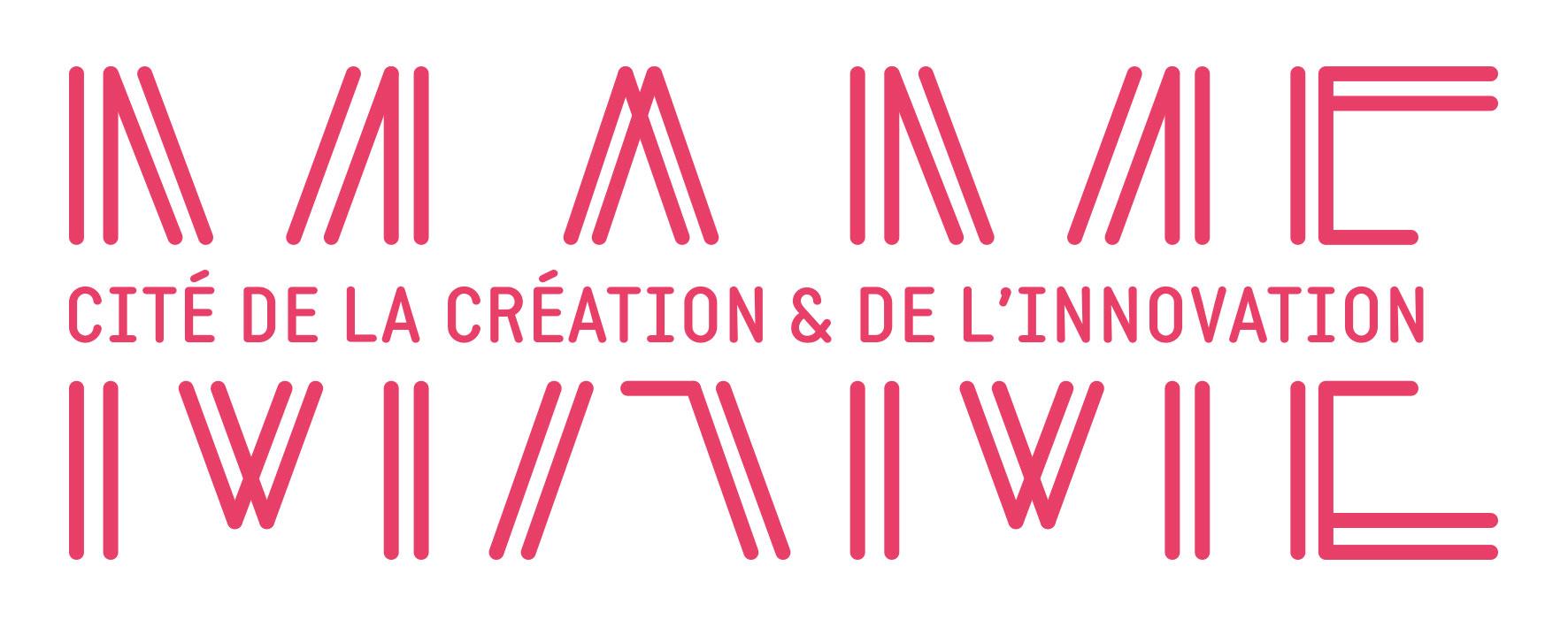 MAME_logo_web_pink.jpg