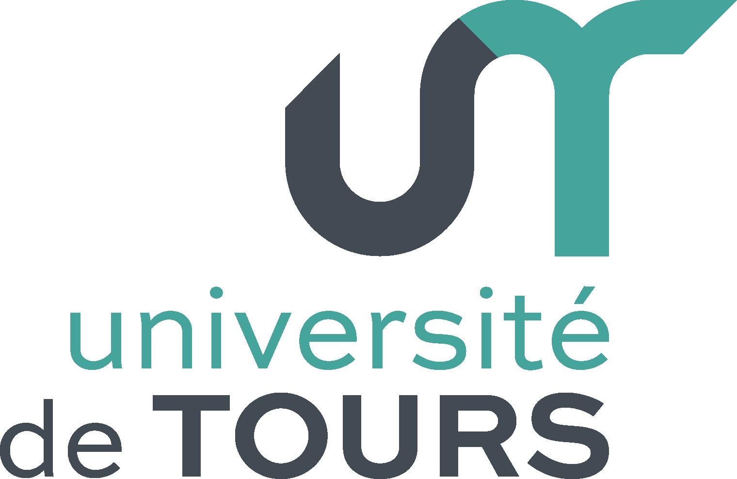 UnivTours_Logo_vertical_2.png