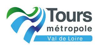 tours_metropole.jpg